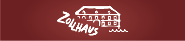 Zollhaus Ludwigshafen
